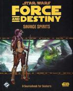Swf41 book cover