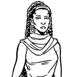 Akanah portrait.jpg