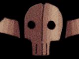 Эскадрилья «Череп» (Вторая имперская гражданская война)