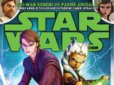 Star Wars Insider 123
