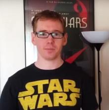 Michael Kogge Star Wars 2016.png