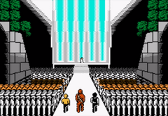 Grand Audience Chamber SW1987.png