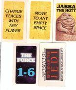 BattleatSarlaccsPit cards2