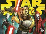 Star Wars Insider 122