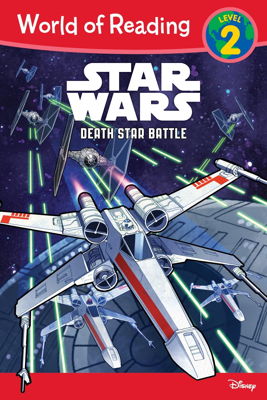 Сражение у Звезды Смерти