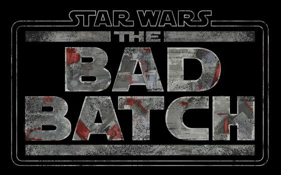 Star Wars Bad Batch.jpg
