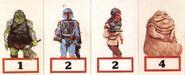 BattleatSarlaccsPit cards1