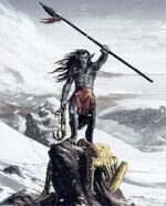 Nelvaanian hunter TCWCG.jpg