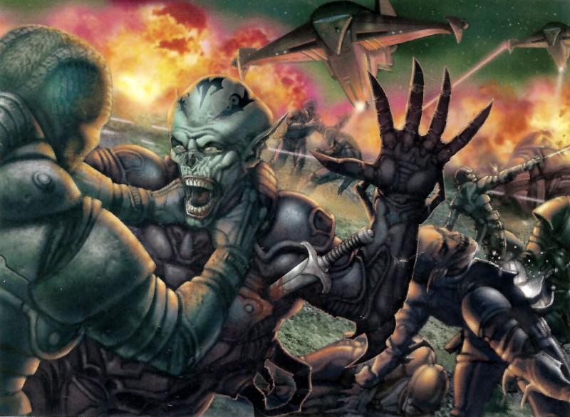 Битва при Дантуине (Юужань-вонгская война)