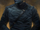 Старший капитан/Канон