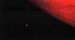 Death Star near Yavin TGEScrapbook.jpg