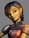 Sabine profile.png