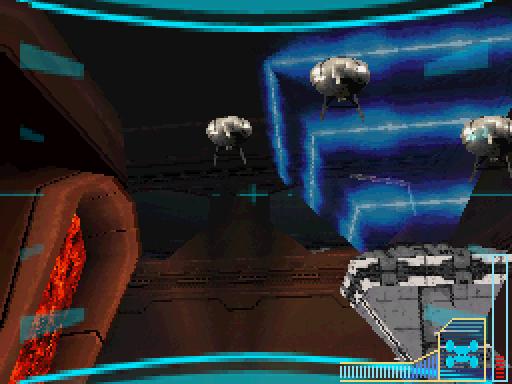 Sentry droids SWLA-DS .png