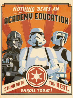 Nothing Beats an Academy Education.png