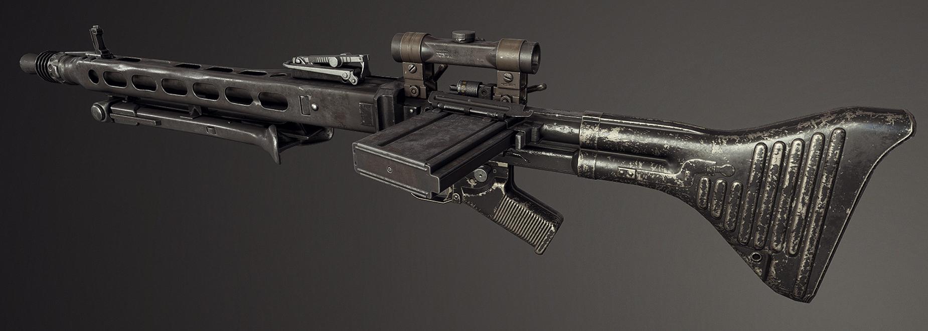 Valken-38x