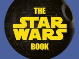 Звёздные войны: Расширь своё знание о далёкой-далёкой галактике