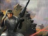 Хронология 6: Натиск Империи ситхов