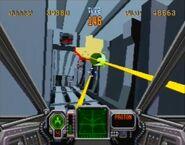Star Wars Arcade 03
