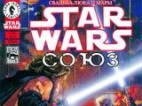 Звёздные войны: Союз, часть 3