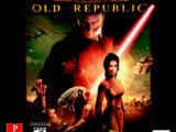 Knights of the Old Republic: Официальное руководство Prima по стратегии