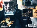 Официальный архив «Звёздных войн», выпуск 111