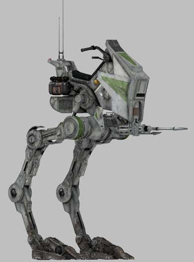 AT-RT Unmanned.jpg