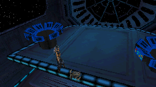 Death Star communication center SWLA-DS.png
