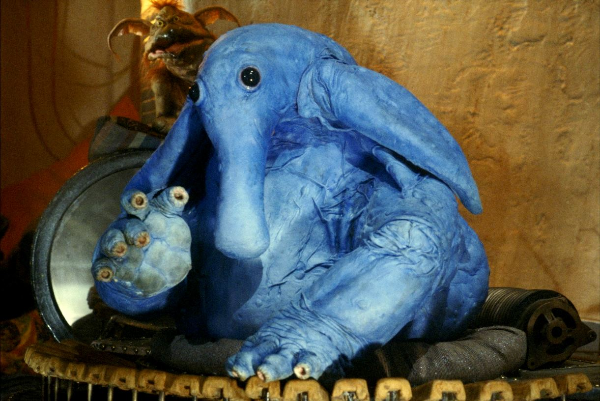 Max Rebo Playing.jpg