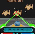 Jedi Math level 1.png