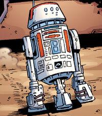 Skipp the droid.jpg