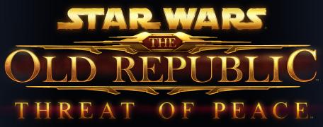 Звёздные войны. Старая Республика: Опасный мир