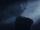 Астероидный пояс Кафрены