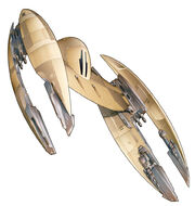 Droidfighter-NEGVV.jpg