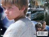 Официальный архив «Звёздных войн», выпуск 12