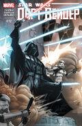 Darth Vader 012 ru