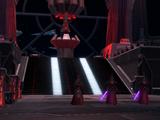 Новая Империя