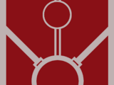 Орден Ревана