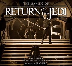 The Making of Return of the Jedi.jpg