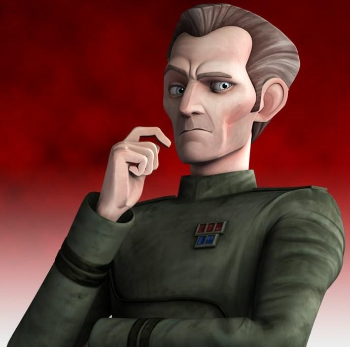 Admiral Tarkin.JPG