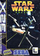 Star-wars-arcade-sega-32x-EU-front-cover