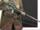 Снайперская винтовка DH-447