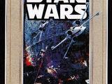 Star Wars (видеоигра, 1991)