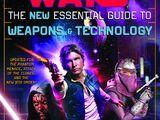 Новая иллюстрированная энциклопедия. Оружие и военные технологии