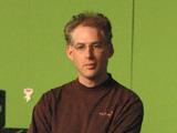 Джонатан Ринзлер