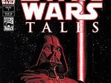 Звёздные войны: Истории