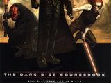 Справочник по Тёмной стороне