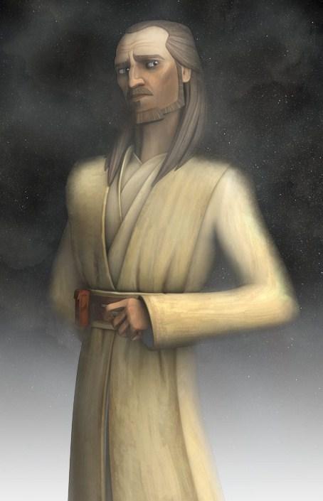 Quigonjin hero3.jpg