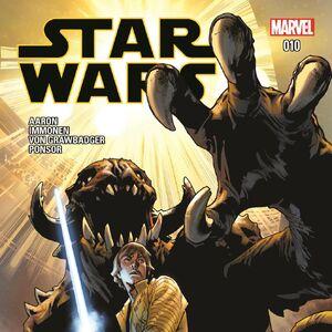 Star Wars 10 final cover.jpg