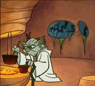 Star Wars Ask Yoda2