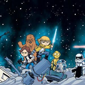 Star Wars Marvel 2015 Skottie Young.jpg